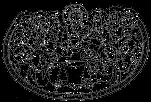 Logo Saint Jean en sud nivernais